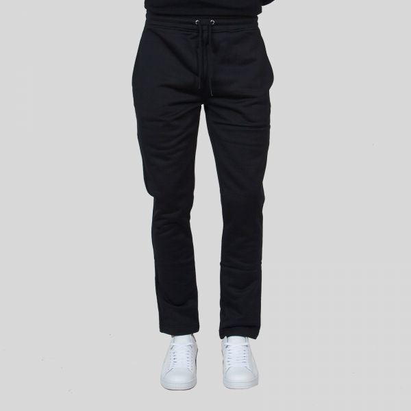 KENZO ケンゾー カラー バイ ジョガーズ 'Color' by Joggers