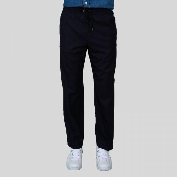 KENZO ケンゾー カーゴ パンツ Cargo trousers