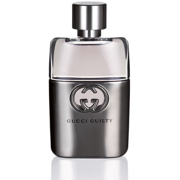 Gucci グッチ ギルティ プールオム Guilty Pour Homme EDT 150ml spray