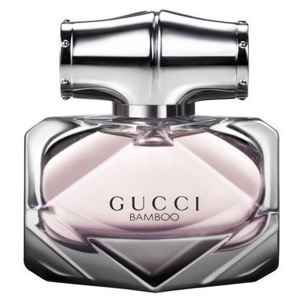 Gucci グッチ バンブー Bamboo EDP 75ml spray