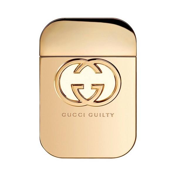 Gucci グッチ ギルティ Guilty EDT 75ml spray