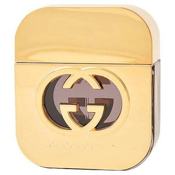 挑発的で情熱を秘めた香り Gucci グッチ ギルティ いよいよ人気ブランド インテンス Intense 50ml Guilty ギフト spray EDP