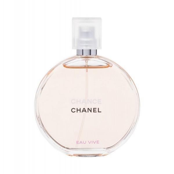 Chanel シャネル ナンバー5 ロー EDT スプレー N°5 L'Eau EDT 35ml spray