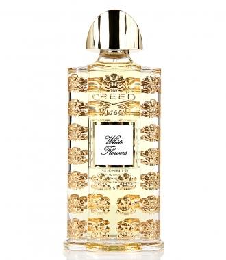 Creed クリード ロイヤルエクスクルーシブ ホワイトフラワー フォーハー ROYAL EXCLUSIVES WHITE FLOWERS FOR HER 75ml