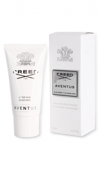 Creed クリード アフターシェイブ アヴァントゥス(男性用) AFTER SHAVE AVENTUS FOR MEN  75ml