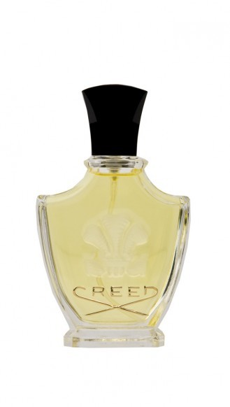 Creed クリード ファンタジア ド フレール FANTASIA DE FLEURS FOR WOMEN 75ml