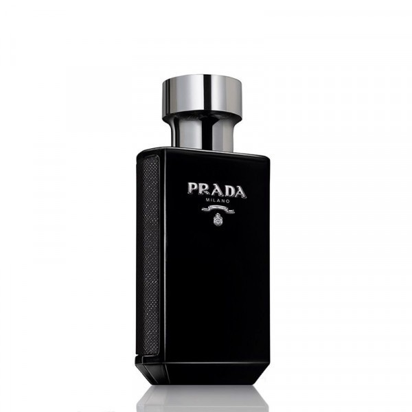 Prada プラダ オム インテンス オードパルファム スプレー L'Homme Intense EDP 50ml spray