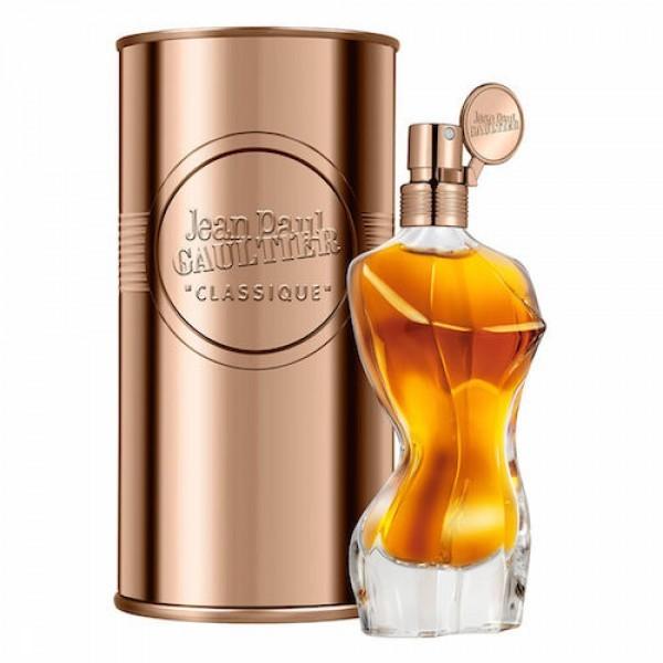 Jean Paul Gaultier ジャンポールゴルチエ クラシックエッセンスドパフューム Classique Essence De Parfume 50ml