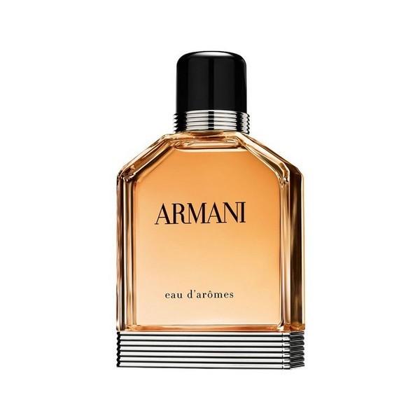 Giorgio Armani ジョルジオアルマーニ オーダローム プールオム オードトワレスプレーEau D'Aromes EDT 100ml spray
