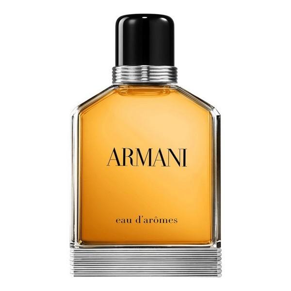 Giorgio Armani ジョルジオアルマーニ オーダローム プールオム オードトワレスプレーEau D'Aromes EDT 50ml spray