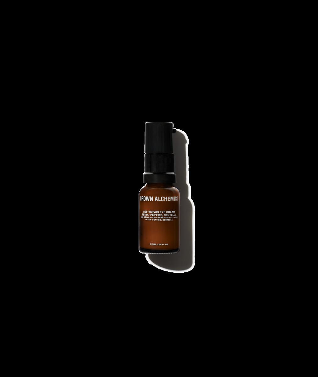 Grown Alchemist グロウンアルケミスト エイジリペアアイクリーム Age-Repair Eye Cream 15ml