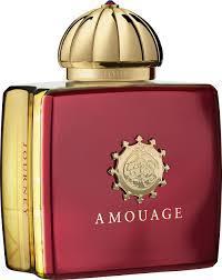 フローラルフルーティとして革のアクセントを強調した香り Amouage アムアージュ ジャーニー [宅送] オードパルファム Journey 在庫限り Woman 100ml EDP
