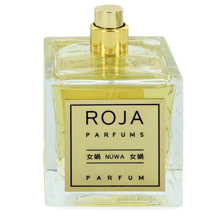 穏やかで優しい中国の女神にちなんで名付けられた女性用香水 Roja ロジャ ヌワ 与え 100ml Nuwa 贈り物 EXDP Perfume