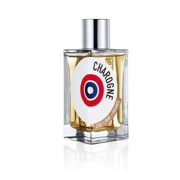 五感を解放し 心を開くための香水 ETAT LIBRE D'ORANGE エタ リーブル シャローニュ EDP 100ml Perfume Charogne 国内正規品 ブランド品 ド オランジェ