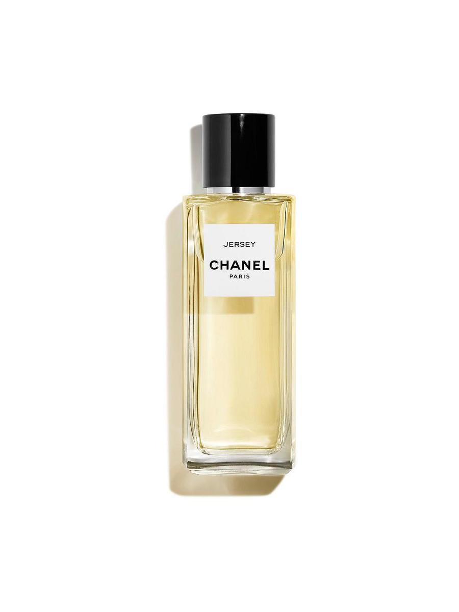 CHANEL シャネル ジャージー レ ゼクスクルジフ ドゥ シャネル Jersey Les Exclusifs de CHANEL ? Eau de Parfum 75ml