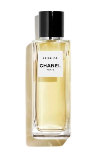 CHANEL シャネル ラ パウザ レ ゼクスクルジフ ドゥ シャネル La Pausa Les Exclusifs de CHANEL ? Eau de Parfum 75ml