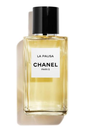 CHANEL シャネル ラ パウザ レ ゼクスクルジフ ドゥ シャネル La Pausa Les Exclusifs de CHANEL ? Eau de Parfum 200ml