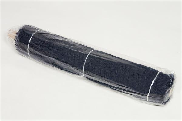 ダイオ化成 フリーネット 目合い(約):25mm角目サイズ(約):幅1m×長さ30m 色:黒インテリア、工作、DIYに 各種パイプと組み合わせるなど、アイデア次第で幅広く使える25mm目のネット素材。【代引き対象】