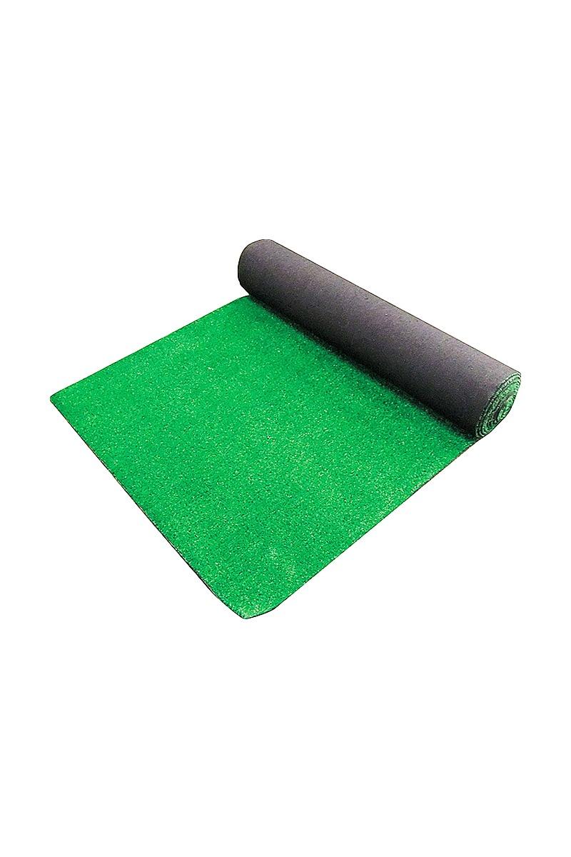 人工芝 ロール巻 緑 91cmx30m HCターフ パイル長約6mm 日本製