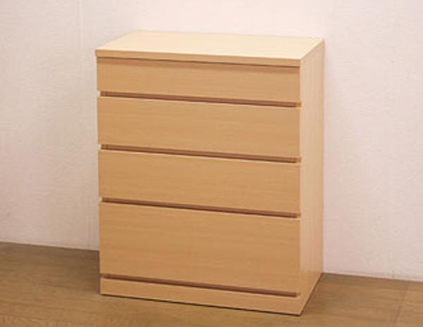 Low Price Dressers