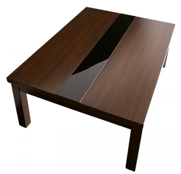 3段階で高さが変えられる 激安セール アーバンモダンデザイン高さ調整こたつテーブルのみ LOULE ローレ ローレ 4尺長方形(80×120cm) LOULE 激安セール アウトレット価格 人気ランキング, 印西市:90896810 --- sunward.msk.ru