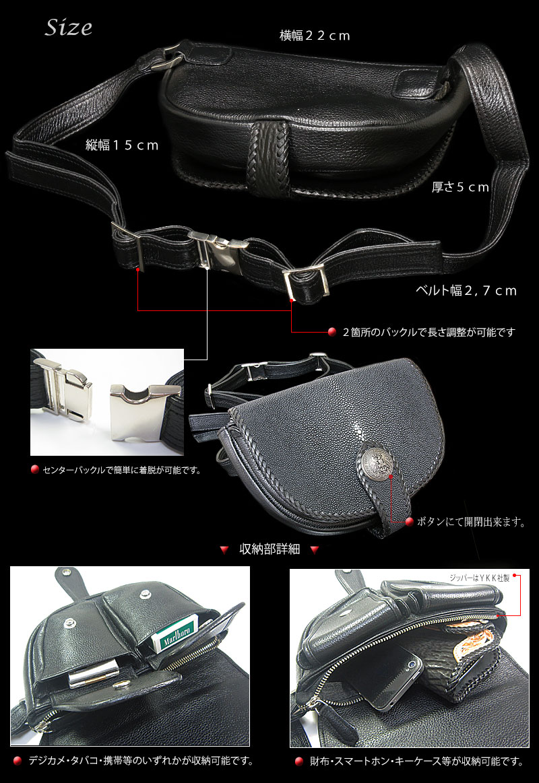Longchamp Le Pliage Neo Small Handbag 1512578545 Red