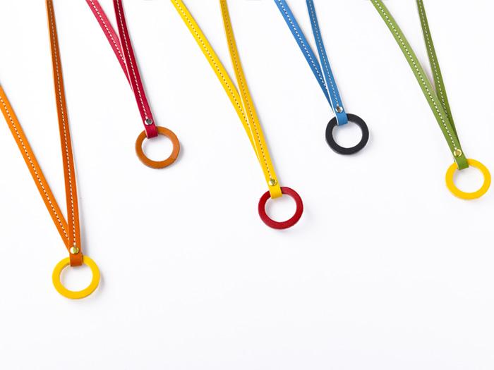 11f57da9976 Diral  Glasses cord glass cord glasses strap leather glasses strap ...