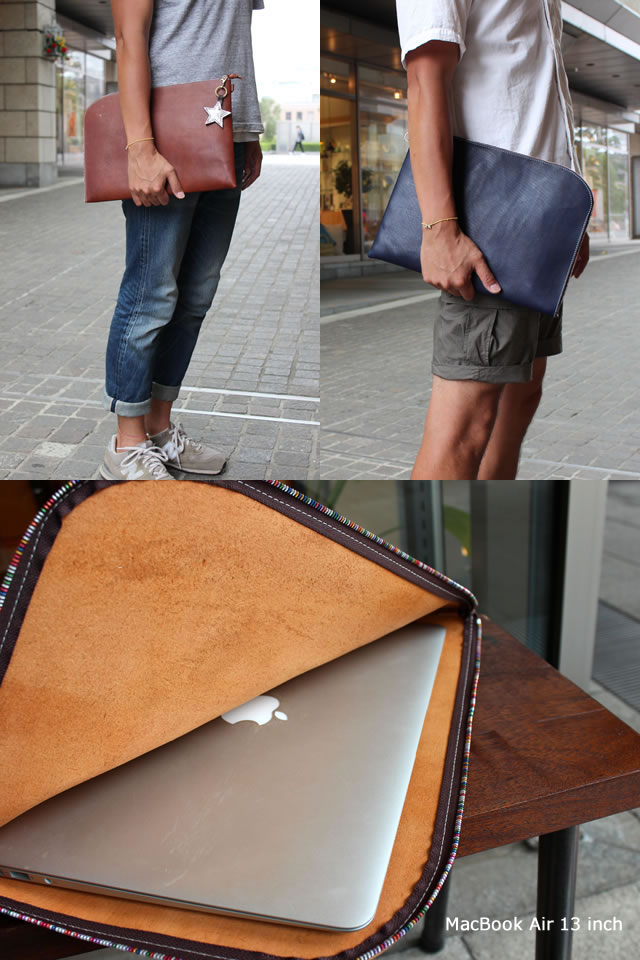 fashion style skate shoes forefront of the times / Big clutch clutch Nume leather / clutch bag ladies / clutch bag men /  clutch bag PC storage / clutch bag leather / clutch bag leather / clutch  bag ...