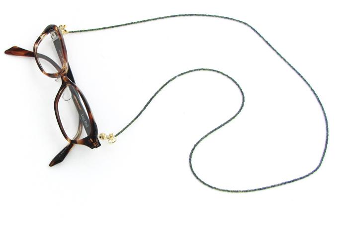 direct-glass-labo | Rakuten Global Market: Fashionable eyewear chain ...
