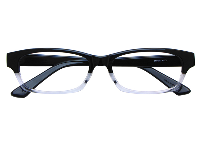 direct-glass-labo: With glasses / advanced / date plastic frame ...