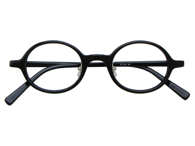 direct-glass-labo | Rakuten Global Market: Round round glasses round ...