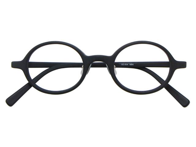 direct-glass-labo | Rakuten Global Market: / Date glasses cell frame ...