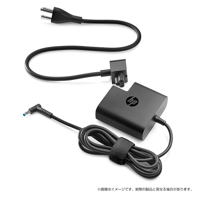 ACアダプター HP Travel Power 通信販売 アダプター 65W 型番:X7W51AA-AAAA 14s 15s Pavilion 17 13 15 大決算セール 14 15シリーズに対応