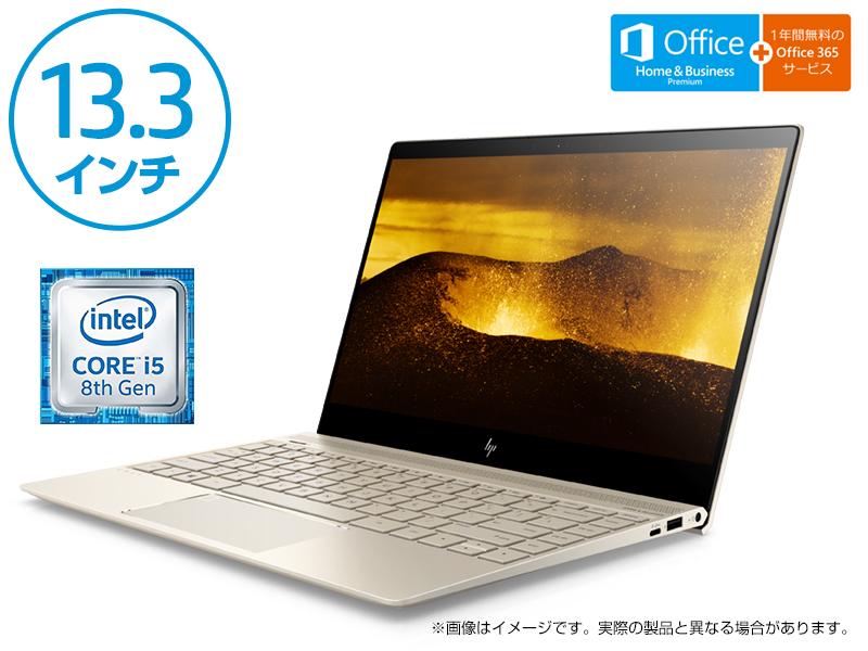 スターグレー ASUS VivoBook 【送料無料】 ASUS R207NA-FD151T [Celeron Dual-Core 11.6型ワイド液晶 eMMC32GB Windows 10] [レビューキャンペーン 〜6/26まで]