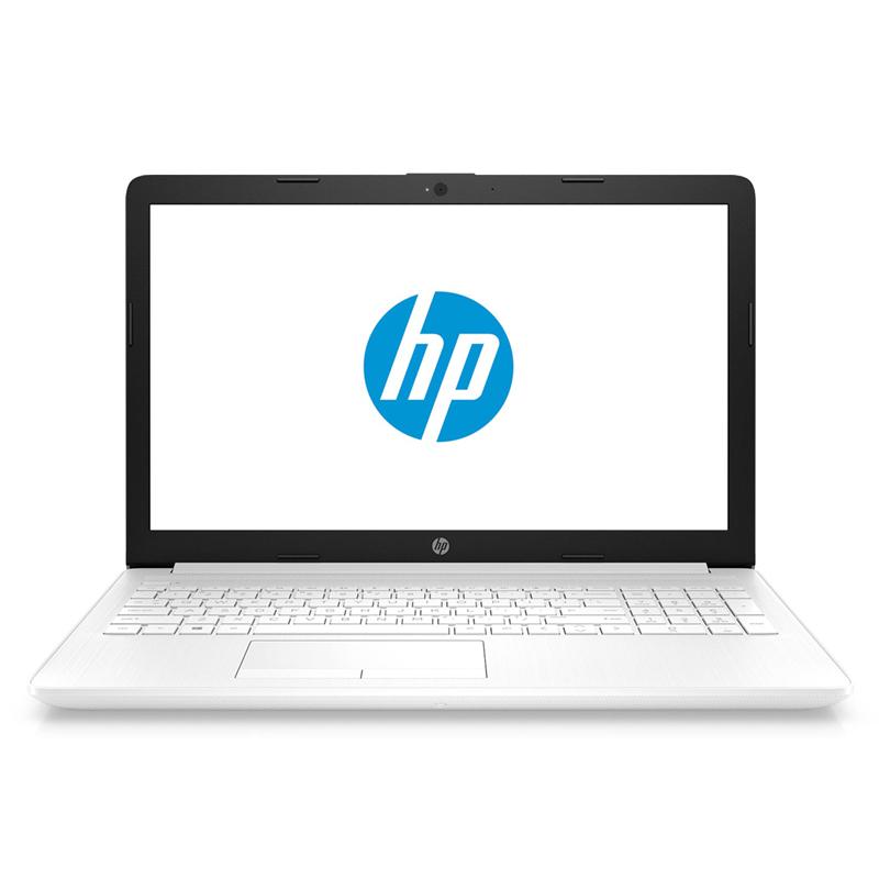 HP 15(型番:8LX82PA-AAAE)