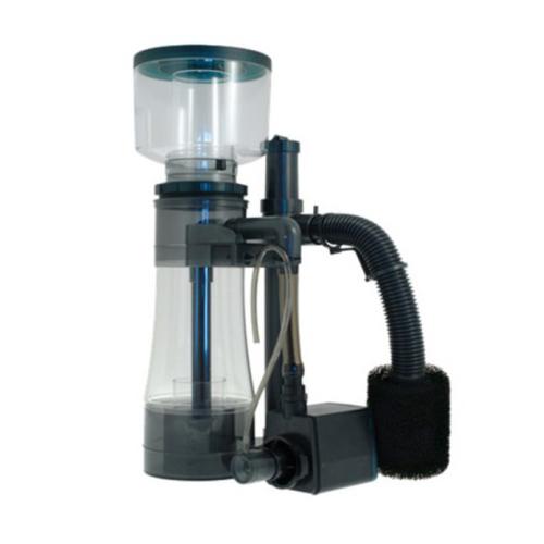 新発売 ナプコ インスタントオーシャン プロテインスキマー スキム2.0 S400 海水専用 50/60Hz共用