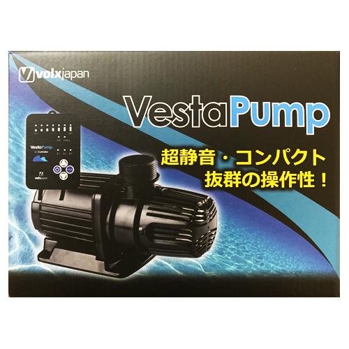 新商品 ボルクスジャパン ベスタポンプ A040 水陸両用ポンプ DCポンプ:株式会社ディスカウントアクア
