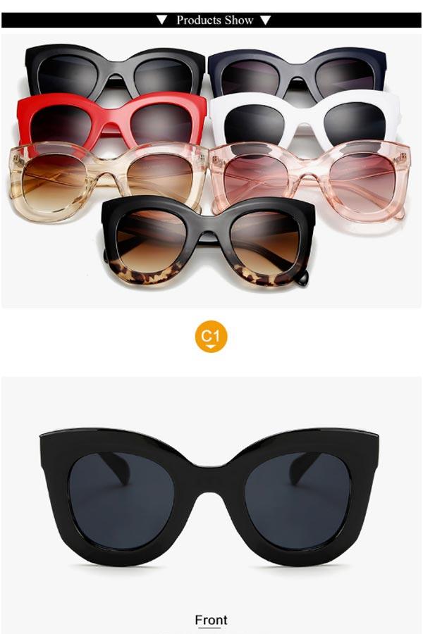 diva-closet: Mira sun lens carrying around convenience large frame ...