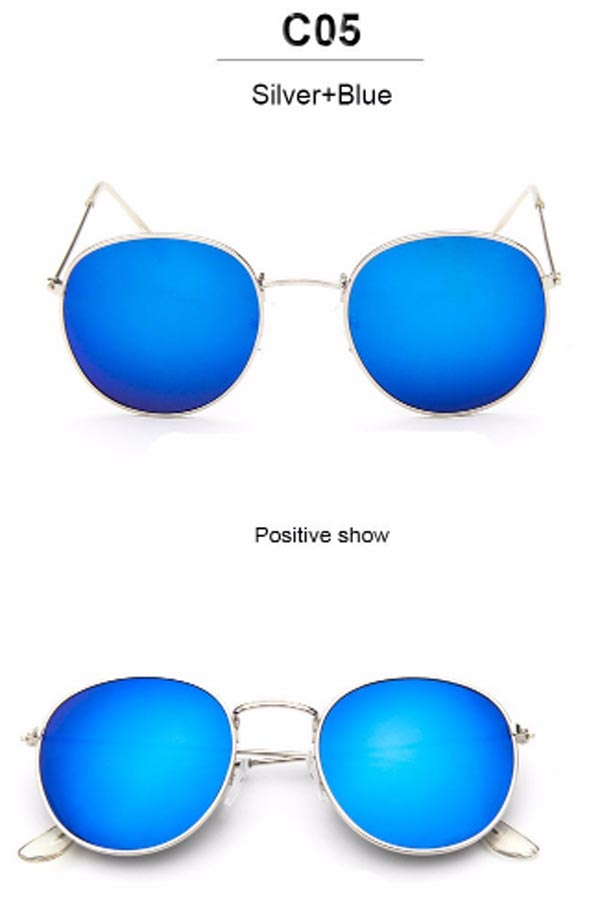 b5b206ab60 Sunglasses color lens color sunglasses round sunglasses uv protection  sunglasses colorful lens men sunglasses men gap Dis sunglasses beach  foreign countries ...