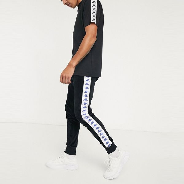 Jake Paul JP Logo Youth Classic Sweatpants Pull-on Jogger Training Pants