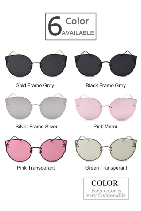 2e9f166586 diva-closet  Fashion coordinates festival casual clothes thin color ...