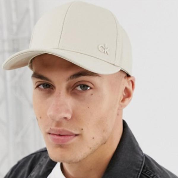 Calvin Klein Jeans カルバンクライン CAP キャップ ベースボールキャップ モノグラム ブラック 帽子 インポート 日本未入荷 ヒップホップ ファッション コーディネート アウトフィット アウトドア ビーチ フェス オシャレ カジュアル メンズ ユニセックス