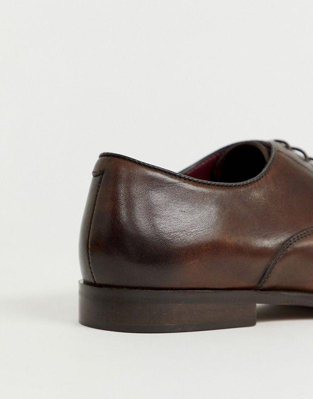 Florsheim Imperial Autry Leather Slip On Dress Shoes Black Men/'s 10 D /& 11.5 D