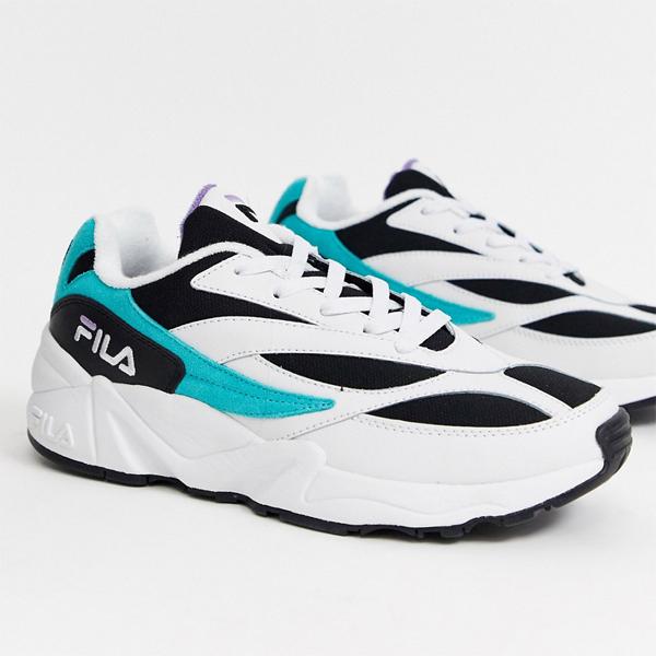靴 シューズ Fila フィラ asos ASOS エイソス メンズ Fila 毒 低 トレーナー 大きいサイズ インポート エクストリームスーパースキニーフィット スウェットパンツ ジーンズ ジーパン 20代 30代 40代 ファッション コーディネート