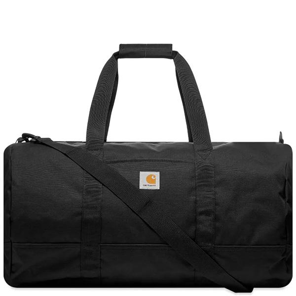 カーハート WIP ライト ダッフル バッグ メンズ インポート ブランド