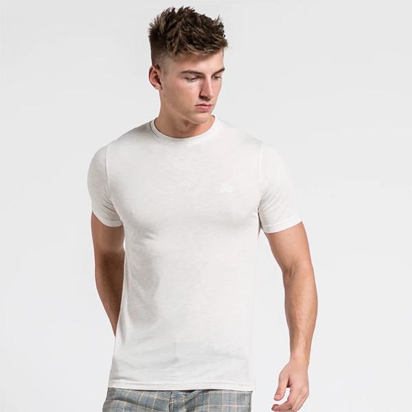 Bee Inspired Clothing(ビーインスパイアードクロージング) Tシャツ トップス 半袖 日本未入荷 インポートブランド 20代 30代 40代 ジム フェス 小さいサイズあり 京都のセレクトショップdivacloset