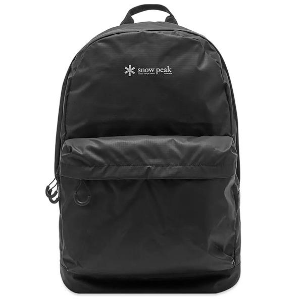 スノーピーク SNOW PEAK デイパック バッグ 鞄 バック メンズ インポートブランド
