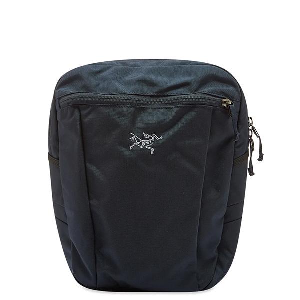 アークテリクス ARC'TERYX SLINGBLADE 4 ショルダー バッグ 鞄 バック メンズ インポートブランド