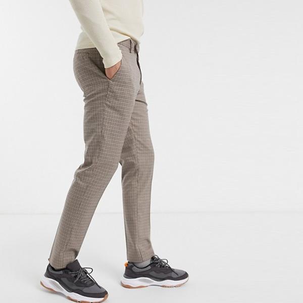 リバーアイランド スキニー パンツ 20代 30代 40代 ファッション コーディネート 小さいサイズから大きいサイズまで オシャレ トレンド インポート トレンド