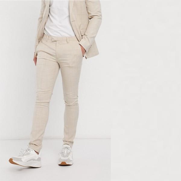 ストーン トップマン スーパー スキニー フィット ズボン 20代 30代 40代 ファッション コーディネート小さいサイズから大きいサイズまで オシャレ トレンド インポート トレンド